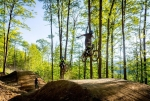 OPENING DAY: Thunder Mountain Bike Park
