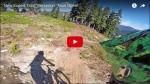 VIDEO: 'New Expert Trail Berserker Now Open!' - Stevens Pass