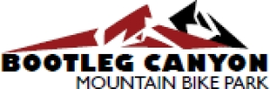 Nevada State DH Championships Return to Bootleg Canyon