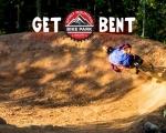 GET BENT: Friday Night Race Series Returns to Spirit Mountain