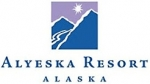 Alyeska Opens for Summer 2012