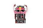 Red Bull Final Descent