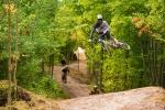 LAST CHAIR ALERT: Blue Mountain Bike Park (ONT.)