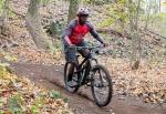 Biking and Fall Foliage lift rides will continue through November!