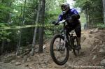 NEW HAMPSHIRE RACING RETURNS: Mountain Bike State Championships & New Downhill Race Series At Attitash Mountain Resort