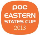Eastern States Cup Announces DH, SuperD and Enduro Bike Racing Schedule