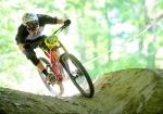 Racing returns to Thunder Mountain Bike Park.