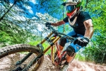 Ride Blue Mountain Bike Park free this season with the MTBparks Pass.