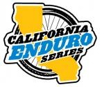 China Peak Bike Park to Host 2014 VP Components EnduroFest