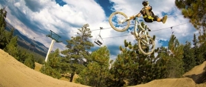 Snow Summit | Big Bear Bike Park Announce Easter Weekend Opening