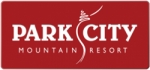 Park City Late-Season Operating Schedule