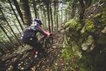 LAST CHAIR ALERT: Whiteface Mountain Bike Park