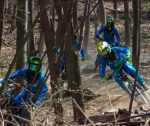 MEMBERS RIDE FREE: Blue Mountain Bike Park, PA