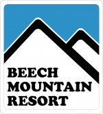 Beech Mountain Resort Multi-Year Bike Park Plan Announced