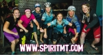 MTB DIVAS: Spirit Mountain Offers Signature Ladies Clinics