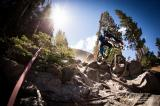 2015 Cross-Country, Enduro Nationals to join Gravity Nationals at Mammoth Mountain