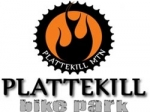 POC Eastern States Cup - Eastern Regional DH Championship Finals at Plattekill
