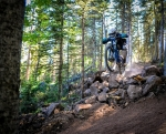 ANGEL FIRE BIKE PARK: Ride Free with the 2015 MTBparks Pass