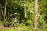 Ride free at Killington Bike Park this season with the MTBparks Pass.