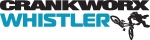 Crankworx Whistler 2012 - GIANT Dual Slalom