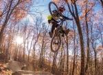 BONUS WEEKEND: Mountain Creek to Re-Open in Honor of Veterans