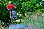 LAST CHAIR ALERT: Boyne Highlands Bike Park