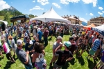 Adding bikes and bands to the Chili & Beer festival, Crested Butte aims to have One Good Weekend.