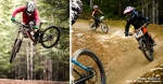 2014 Current Survey Rankings: Mountain Bike Parks with the Best Flow Trails