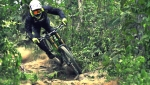 VIDEO | Mountain Creek's Best of 2014