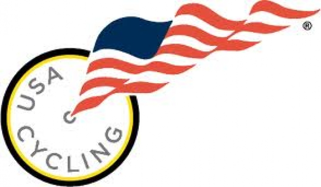 Collegiate Mountain Bike Nationals Changes Venues