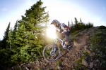 SILVER STAR BIKE PARK UPDATE  | 2015 Trail News, Events and Trail Builder Opportunities