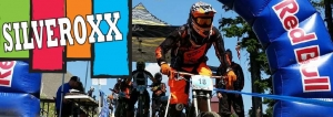 SILVEROXX 2015: Closing Weekend Races and Events at Silver Mountain Bike Park
