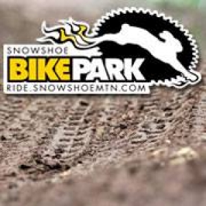 Snowshoe Bike Park Hosts PRO GRT July 10-13, 2014