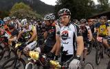 Mountain Biking Delivers $8M Annual Revenue to BC Community