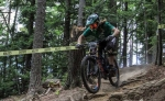 DOUBLE DOWN NO. 1: Downhill Racing Returns to Attitash for 2017