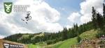 Colorado Freeride Festival Returns to Trestle Bike Park |  July 24-27, 2014