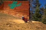 Snow Summit Bike Park announces 2015 opening day.