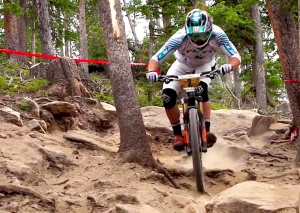 VIDEO: 2015 Big Mountain Enduro Preview