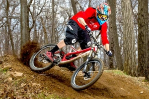 Mountain Creek Bike Park announces its 2015 opening day.