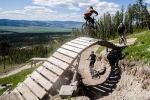 Ride free at Discovery Bike Park this season with the MTBparks Pass.