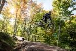 2017 OPENING DAY: Windham Mountain Bike Park