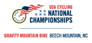 USA Cycling Gravity National Championships Comes to Beech Mountain