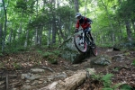 SUNDAY RIVER BIKE PARK: Ride Free with the 2015 MTBparks Pass
