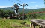 2017 OPENING DAY: Bretton Woods Resort