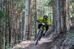 Irmiger & Ropelato Dominate Scott Enduro Cup at Canyons