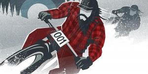 WINTER WOOLLY FEST: Highland to Host Fat Bike DH Race
