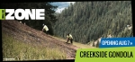 WHISTLER MOUNTAIN BIKE PARK UPDATE: Creekside Gondola to Open for Bike Access