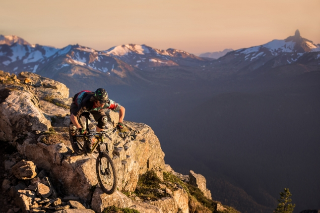 From Top of the World to the Village, Whistler will soon belong to Vail.