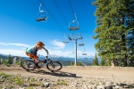 KEYSTONE BIKE PARK UPDATE: 2015 Opening Day, Trail Updates, Events and More
