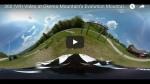 VIDEO: 360 Virtual Reality POV - Evolution Bike Park @ Okemo
